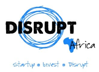 Disrupt Africa – Meet the Investor (July 2017)