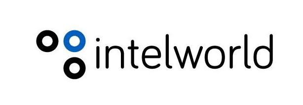 intel 11.fw
