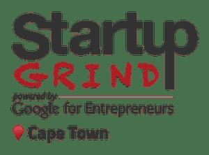 StartupGrind Pretoria – Meet the Investor (November 2017)