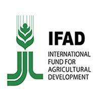 ifad-new-fw