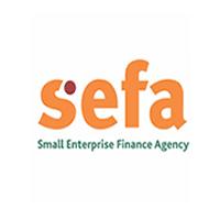 sefa-new-fw