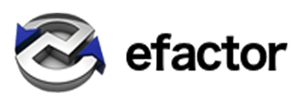 efact 11.fw