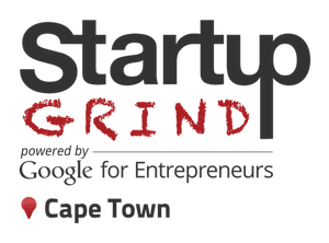 StartupGrind Pretoria – Meet the Investor (November 2017)